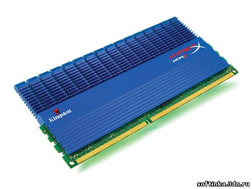 Asus p8h61-i lx/rm/si rev 101 lga1155 mini itx motherboard without bp